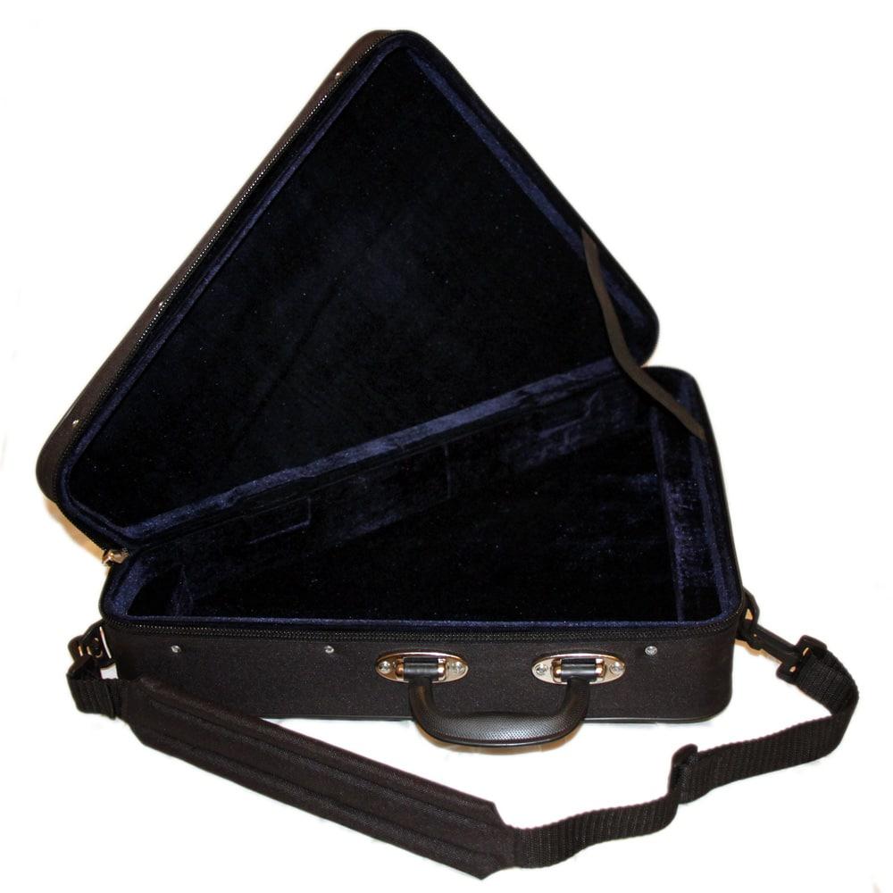 panfluit-koffer-tenor-2