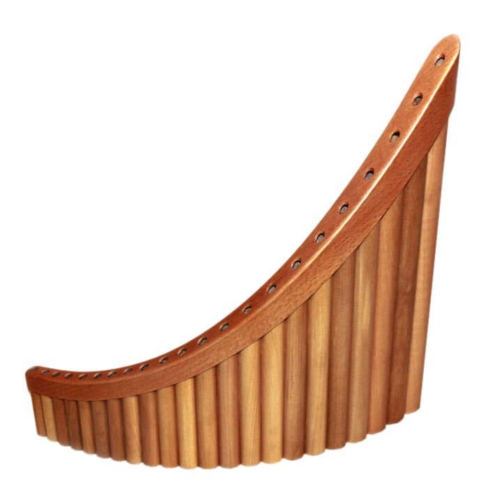 solist-panfluit-tenor
