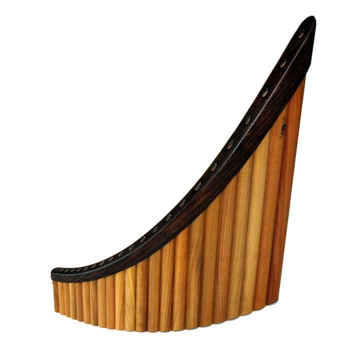 solisten-panfluit-kersen-bas-1 (1)