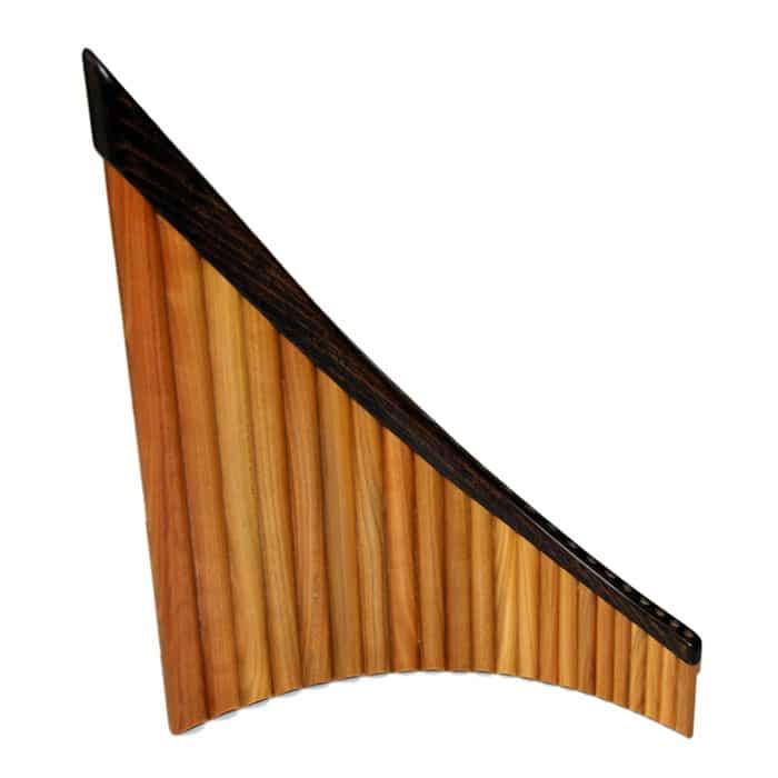 solisten-panfluit-kersen-bas-2